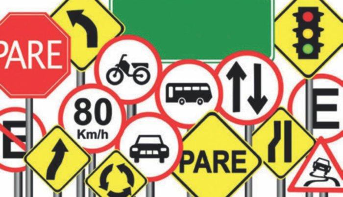Nota de esclarecimento Secretaria Municipal de Segurança Pública e Trânsito
