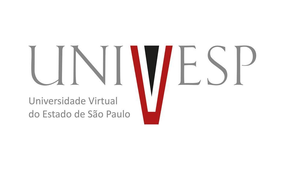 COMUNICADO UNIVESP