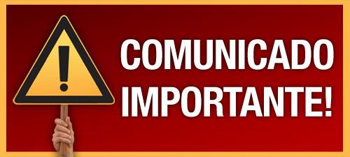 Posto de Saúde Central ficará aberto até às 21 horas