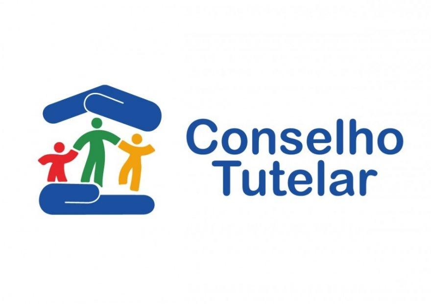 Inscrições para candidatos à Conselheiro Tutelar