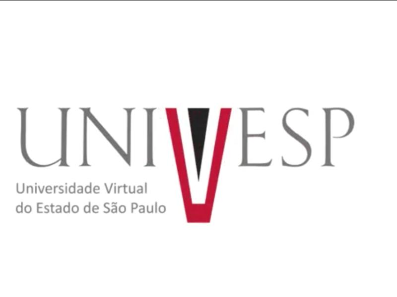 UNIVESP tem inscrições abertas até 21/06!